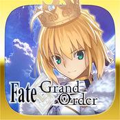 Fate GrandOrder